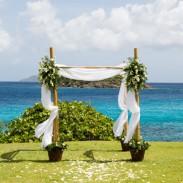 Wedding-4835