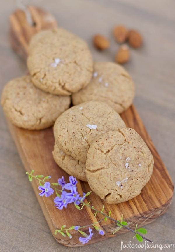 Almond-Butter-Cookies-9977-FL