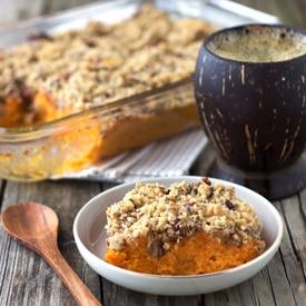 275-Sweet-Potato-Souffle-4485