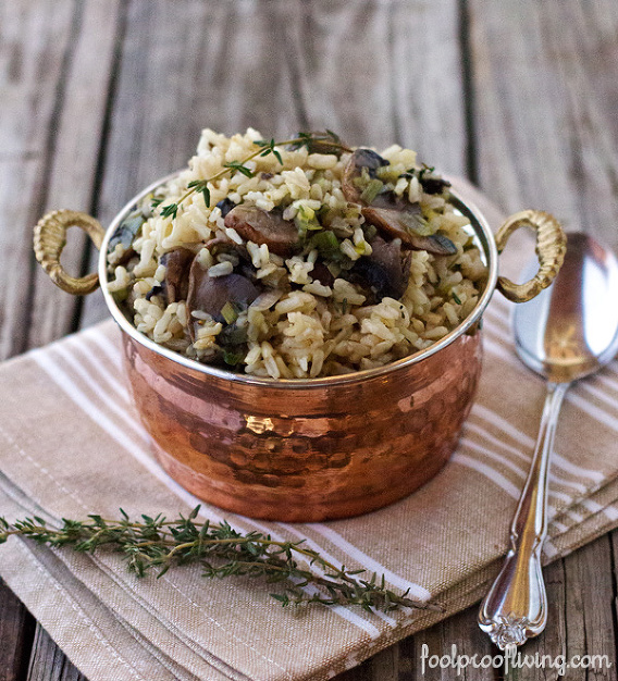 FL-Baked-Brown-Rice-7715