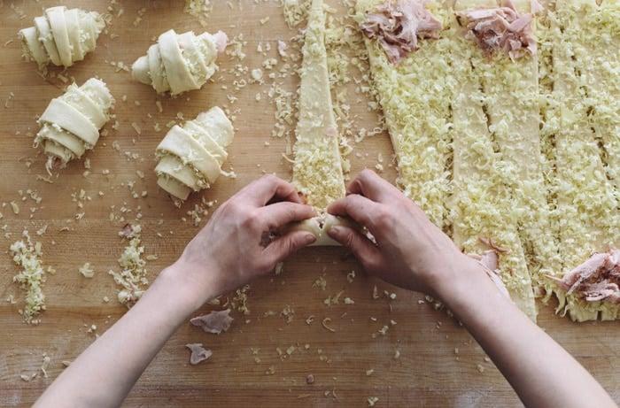 Malvern-Buttery-Bakery-700-8346