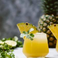 Pineapple jalapeno mezcalita 3951 1 225x225