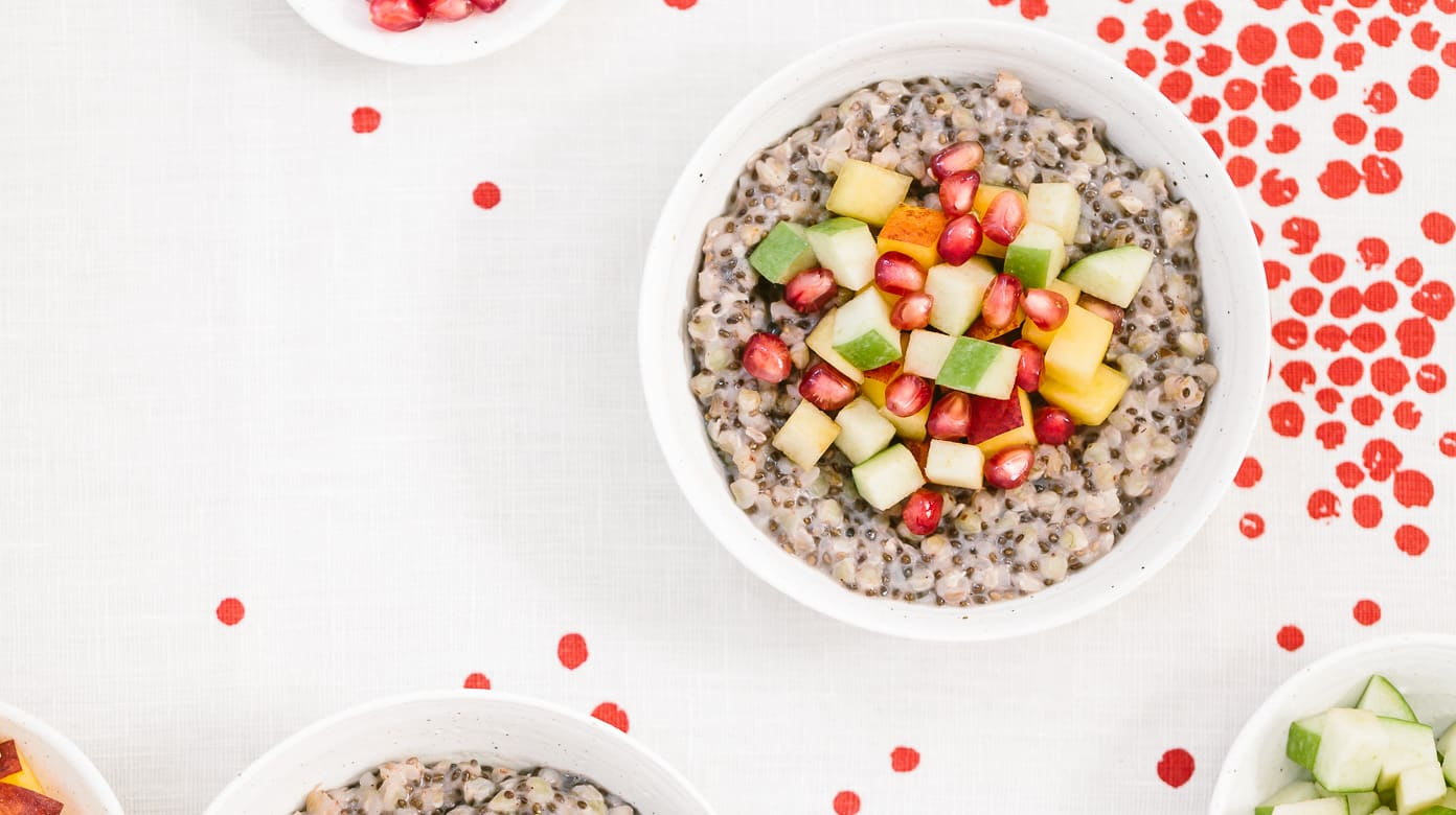 How to cook buckwheat for garnish so that it is crumbly and tasty. Urgently