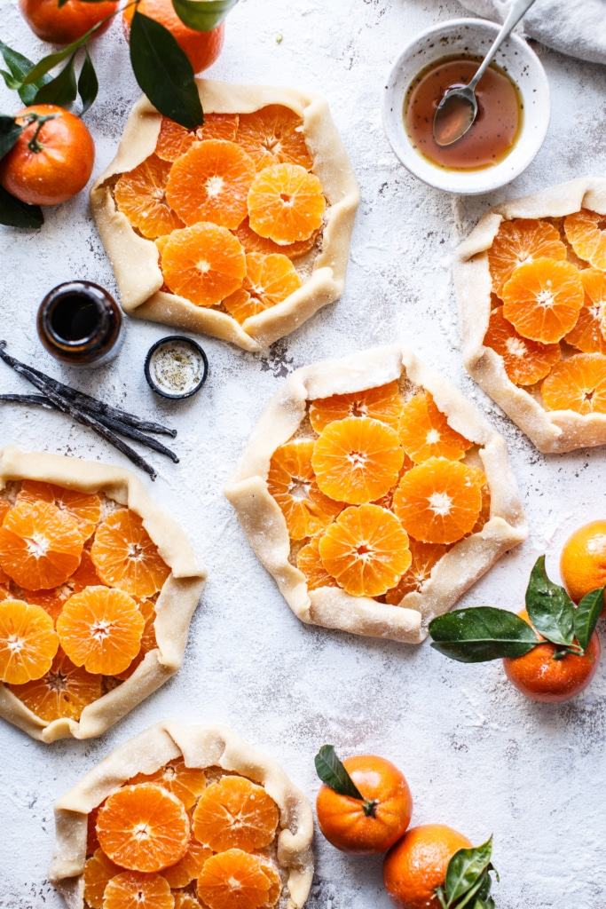 Southern Vermont Food Photography and Styling Workshops