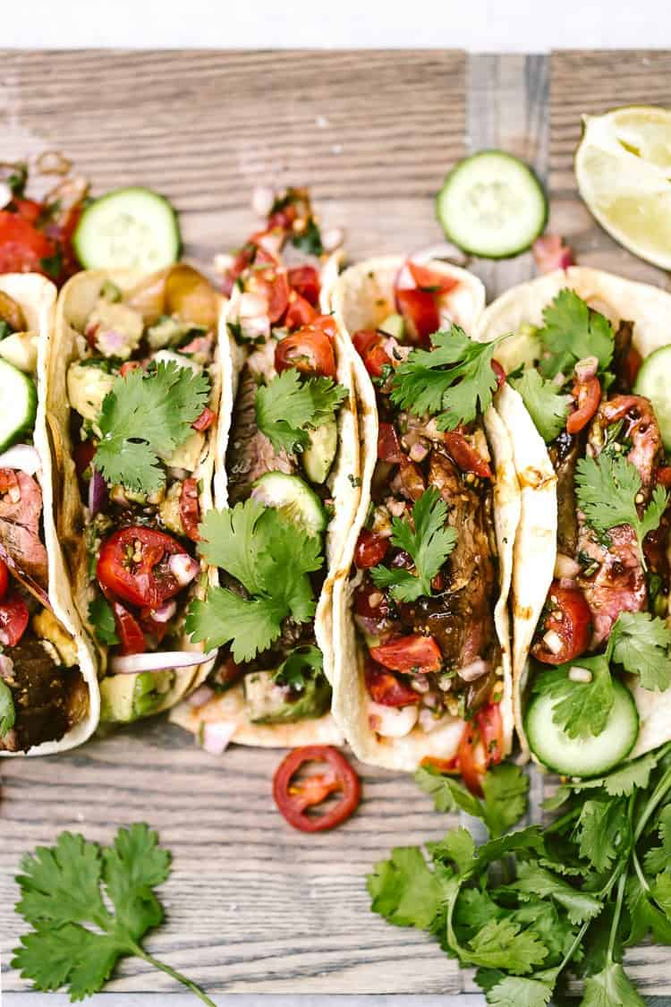 Easy Mexican Recipes for Any Mexican,Themed Party