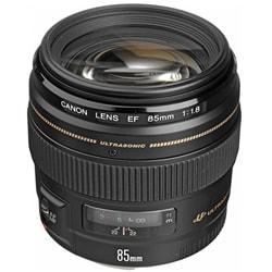 Canon-85-mm-lens