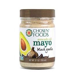 Avocado-Oil-Garlic-Mayo