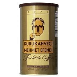 My-Favorite-Turkish-Coffee