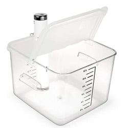 Sous-Vide-Container-(with-Lid)
