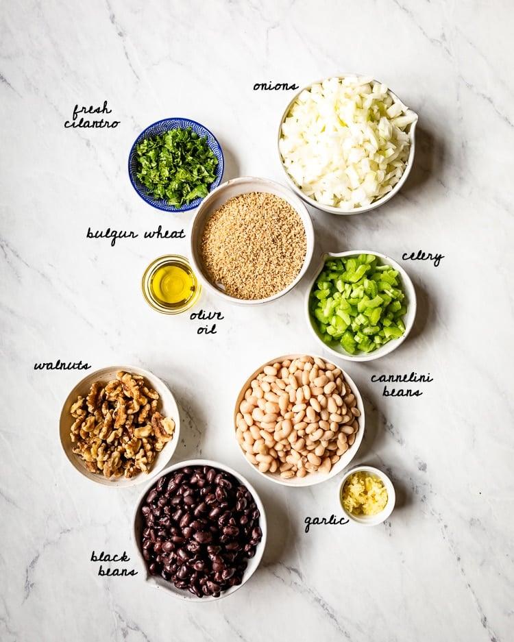 Best Ever Vegan Chili Recipe - Foolproof Living