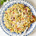 Easy Mexican Recipes - Mexican Macaroni Salad Recipe